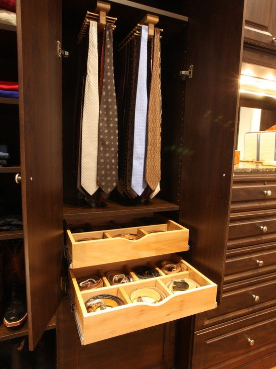 Men 39 S Closet Design Dressing In Style Divine Style