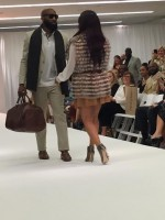 redskins deangelo hall and wife