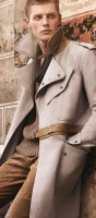 men's fall layers by belstaff