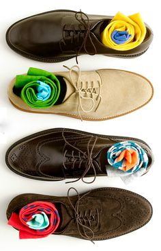 men's colorful socks