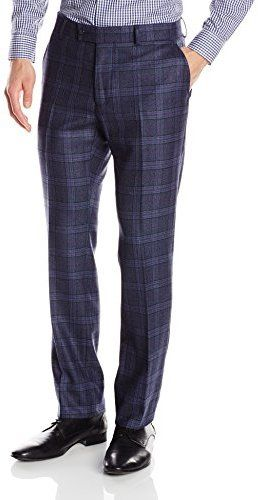 moods of norway plaid pants