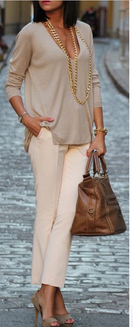 50 plus fashion neutrals