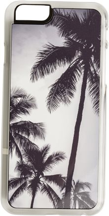 iphone 6 palm tree case