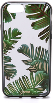 iphone 6 palms case