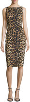 altuzarra-shadow-leopard-print-sheath-dress