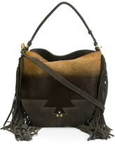 jerome-dreyfuss-fringed-tote