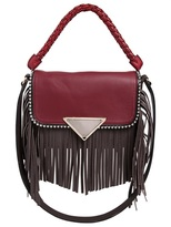 sara-battaglia-amber-studded-two-tone-leather-bag