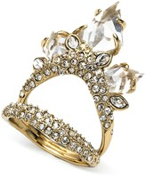 alexis-bittar-marquis-cluster-cocktail-ring