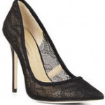 bcbgmaxazria-opia-high-heel-pointed-toe-lace-pump