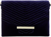 dune-elliemay-velvet-clutch-bag-bag-for-women