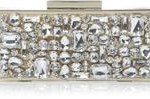 ecasey-di jeweled box clutch