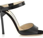 jimmy-choo-deckle-black-nappa-suede-and-patent-sandals
