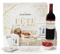 holiday gifts clos dubois