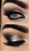 smoky eye 2