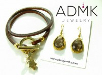 ADMK jewelry, women's jewelry, online jewelry
