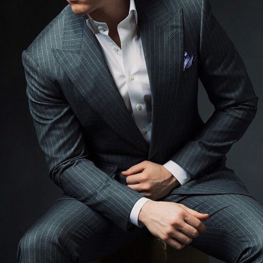 Men S Style Tricks To Hide Figure Flaws Divine Style