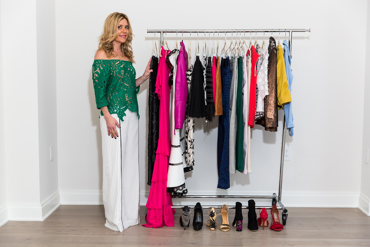 Divine Style spring personal shopping, DC spring shopping, Divine Style spring shopping