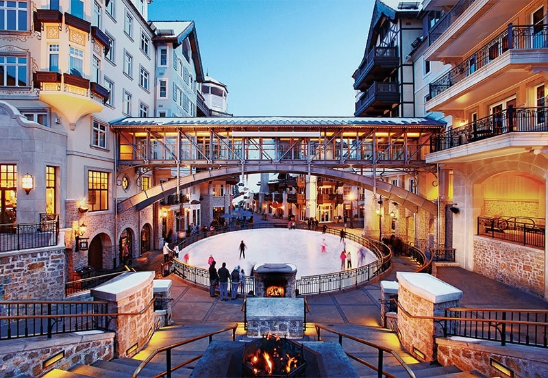 Vail Style…What to Wear and Where to Shop, Shopping in Vail Lionshead, Lionshead Vail shopping