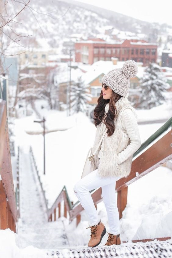Vail Style…What to Wear and Where to Shop, cardigans + knit sweaters for Vail, Vail outfits
