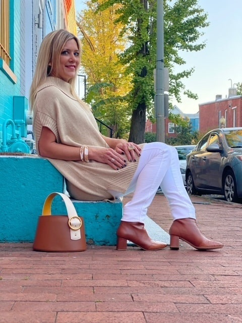 Fall Prep...What You Need for the Fall Season, Divine Style, Kelley Kirchberg